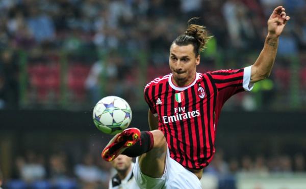 Mercato : Après Zlatan et Haaland, le calme en Europe?