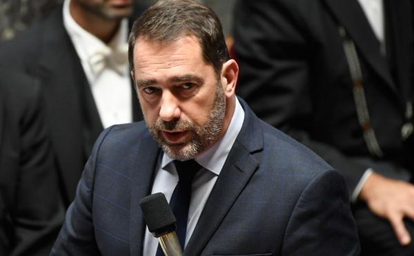 Municipales: la circulaire sans nuance de Castaner braque l'opposition