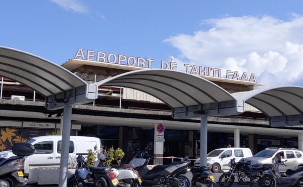 Zoom sur le renouvellement de la concession de Tahiti-Faa'a