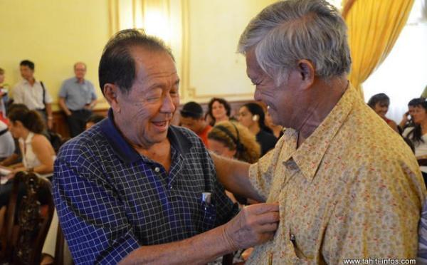 Perle de Tahiti : une stratégie visant à centraliser les achats et les ventes