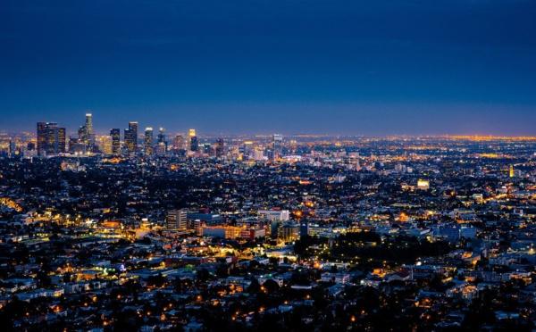 Coronavirus: Los Angeles ferme bars, restaurants et boîtes de nuit