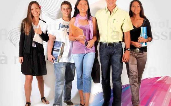 """L'ECT organise les """" Business Game"""" du 13 au 15 juin 2012"""