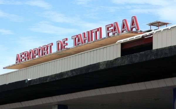 Préavis de Grève à l'aéroport: Air France et Air Tahiti annoncent des modifications de vols