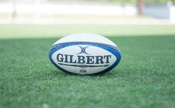 Top 14: le rugby comme à la maison