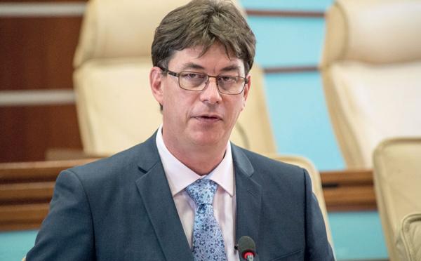 Coronavirus: la Nouvelle-Calédonie poursuit le contrôle strict de ses frontières