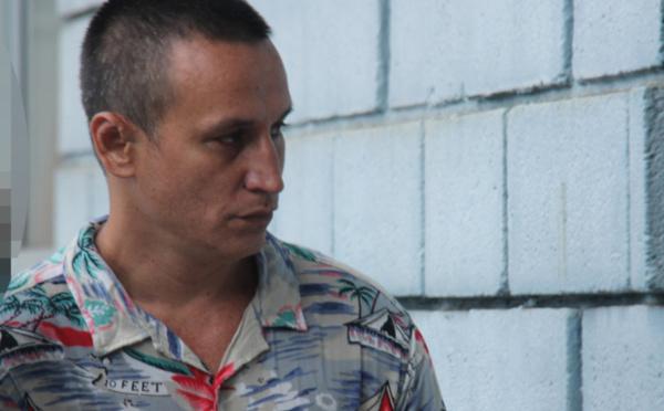 Le procès de l'affaire Sarah Nui programmé en août