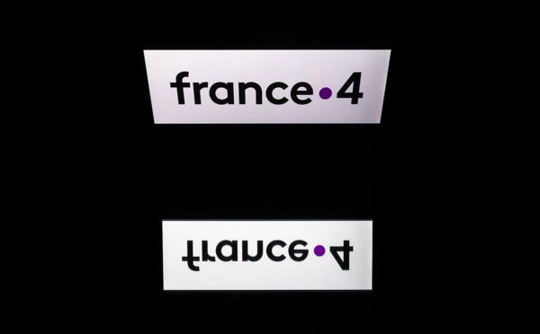 125 personnalités lancent un appel pour sauver France Ô