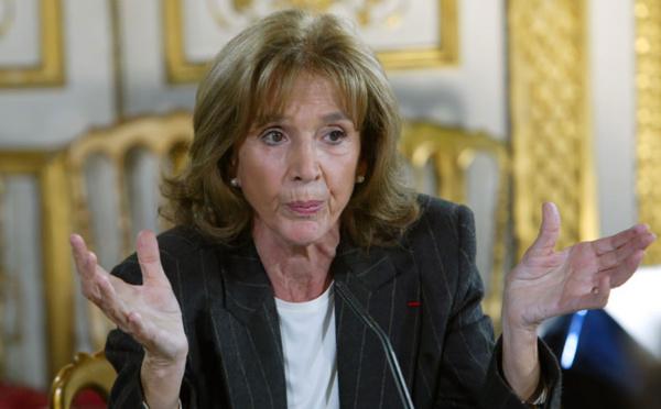 "Mort de Gisèle Halimi, grande féministe et ""avocate irrespectueuse"""
