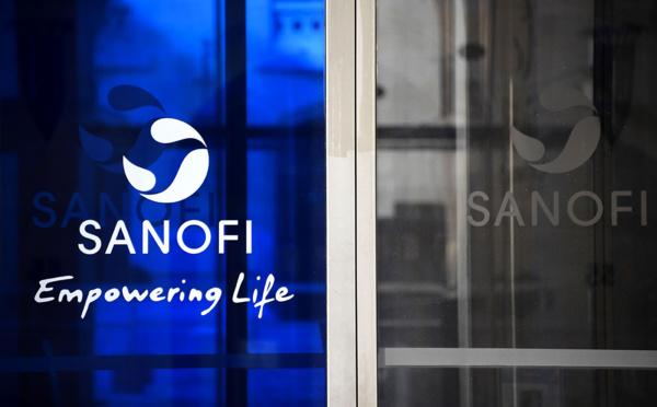 """Scandale de la Dépakine: Sanofi mis en examen pour """"homicides involontaires"""""""