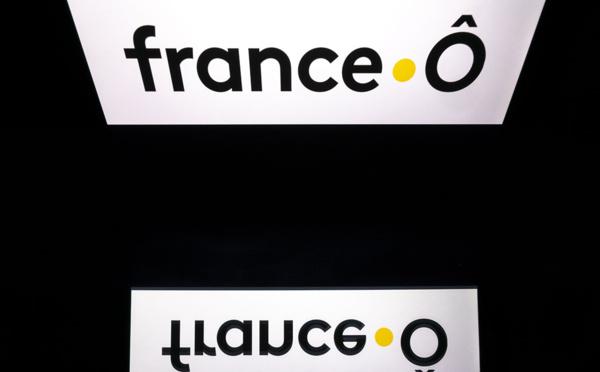 Télévision: l'arrêt de France 4 reporté d'un an, celui de France Ô confirmé