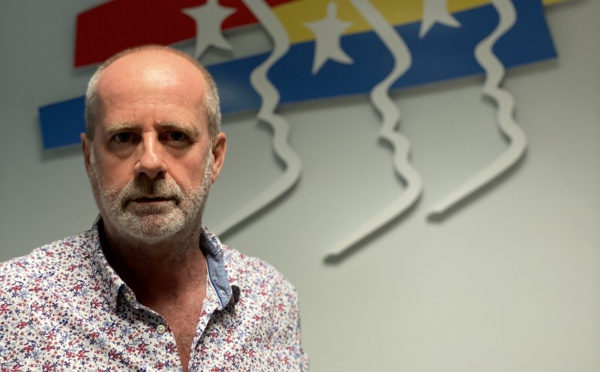 """Covid-19 : le Medef salue des mesures sanitaires """"responsables"""""""