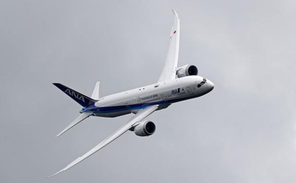 Crashs du 737 MAX: Boeing et le régulateur fustigés par un rapport parlementaire