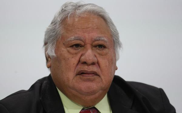 Les Samoa annoncent leur premier cas de Covid-19