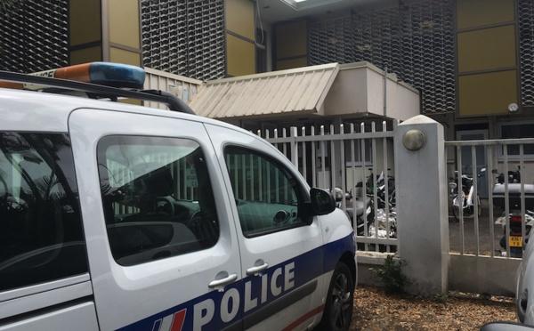 Quatre policiers en conseil de discipline dans l'affaire des procurations