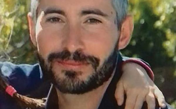 Le meurtrier du policier tué à Avignon toujours en fuite, une toxicomane interrogée