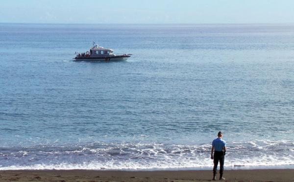 Covid: 11 cas de variant indien sur un navire à La Réunion
