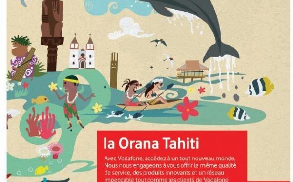 TAHITI INFOS N° 81 du 16 juin 2013
