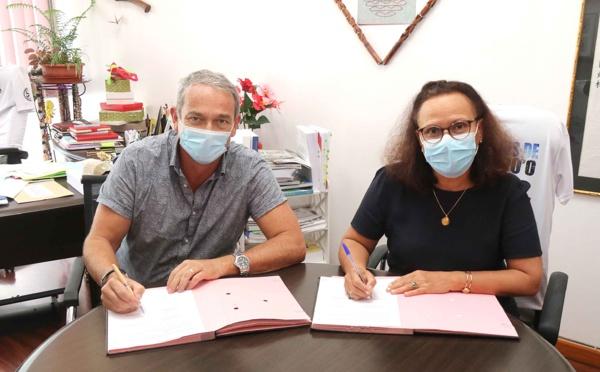 UPF : Exonération des droits d'inscription pour les boursiers