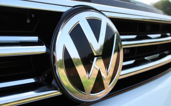 Volkswagen mis en examen en France, le dieselgate n'en finit pas de faire des remous judiciaires