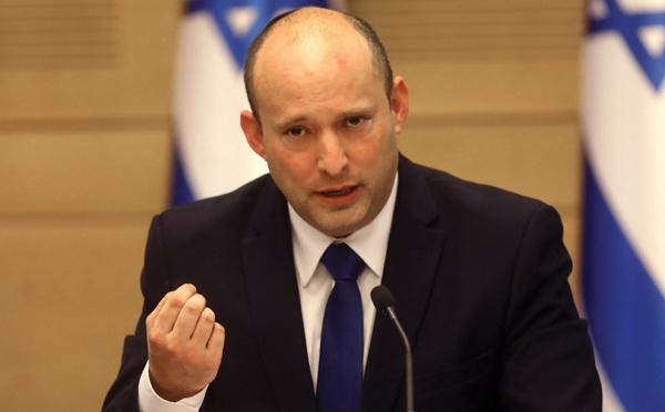 Israël: Naftali Bennett devient Premier ministre, Netanyahu écarté du pouvoir