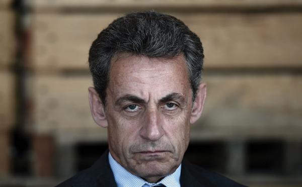 Bygmalion : six mois de prison ferme requis contre Nicolas Sarkozy