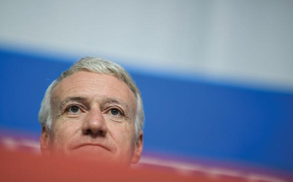Objectif huitièmes pour la France et le Portugal, avant les retrouvailles