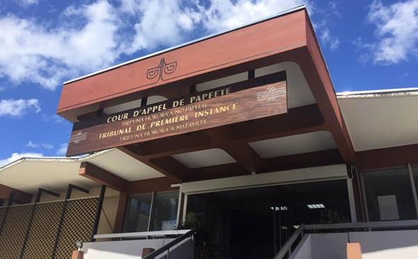 Sabena : Une décision judiciaire attendue le 25 juin