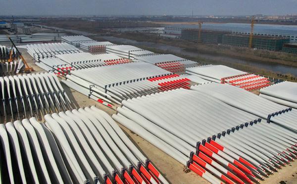 La Chine attaque l'Australie à l'OMC pour des mesures anti-dumping