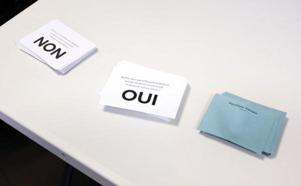 En Nouvelle-Calédonie, le Covid-19 percute la campagne du référendum sur l'indépendance