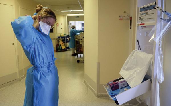 Covid-19: en Nouvelle-Calédonie, une épidémie plus meurtrière que prévu