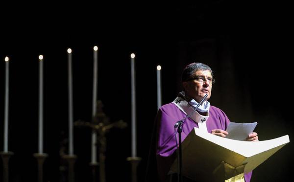 Secret de la confession : les prêtres doivent dénoncer les faits de pédocriminalité