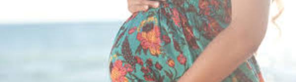 Une femme enceinte atteinte du virus Zika en Australie