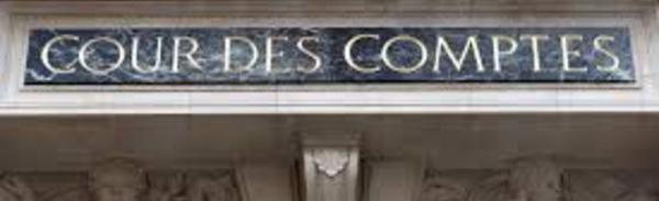 Les principales critiques de la Cour des comptes dans son rapport 2016