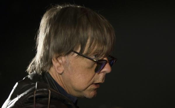 Plus d'1 million d'euros pour une double planche d'Hergé appartenant à Renaud