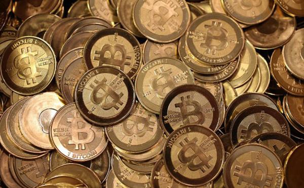 Craig Wright, un entrepreneur australien, affirme être l'inventeur du Bitcoin