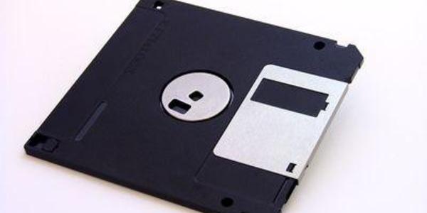Les forces nucléaires américaines utilisent encore les disquettes souples