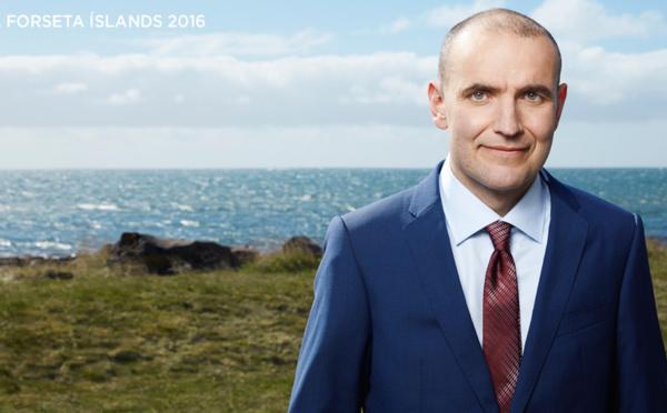Islande : Johannesson, l'historien qui voulait écrire l'avenir