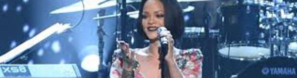 """Rihanna sera dans la dernière saison de """"Bates Motel"""""""