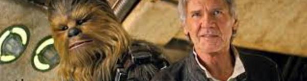 Star Wars : Harrison Ford aurait pu être tué pendant le tournage