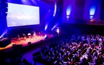 La Nuit des Publivores revient à Tahiti après 10 ans de sommeil.