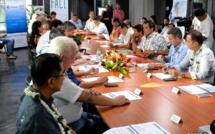 Vingt entreprises parmi les plus grosses du territoire sont membres fondatrices du club d'entreprises FACE en Polynésie pour lutter contre l'exclusion