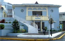 Guadeloupe: la Chambre régionale des comptes réclame près d'un million d'euros au comptable d'une commune