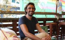 Tama'api Coop, un supermarché coopératif et participatif en cours d'étude