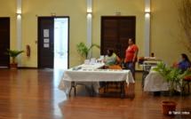 Très faible mobilisation aux primaires de la gauche en Polynésie
