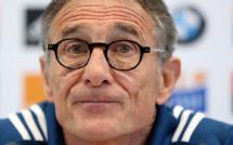 Tournoi-2017 - France: trois retouches en forme d'adaptation