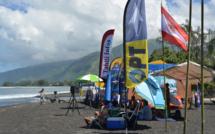PAPARA : Action de grand nettoyage des bords de mer
