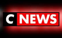 Canal+ tourne la page iTELE en lançant CNews lundi