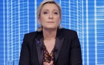 Assistants eurodéputés FN: Marine Le Pen ne s'est pas rendue à une convocation de la police (proches enquête)