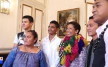 Wallis-et-Futuna: meilleure prise en charge médicale vers l'Hexagone