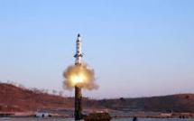 Des missiles chinois bientôt sur plusieurs îlots en mer de Chine (experts)